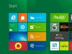 Windows 8 Public Beta Release Announced