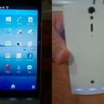 Xperia-Arc-HD-spy-shots