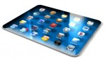 Apple iPad 3 Expected in March 2012 – Production Lines Starting Now
