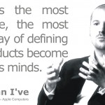 jonathan-ive-apple