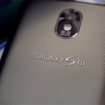 Samsung Galaxy S III [S3] Lands in February with Quad Core 3D Smarts and 720p Screen