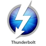 Thunderbolt Speedy Data Transfer Coming to Windows PCs in a Few Months