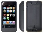 iPhone 5 will Pack NFC Contacless Payment Tech – MasterCard Hints