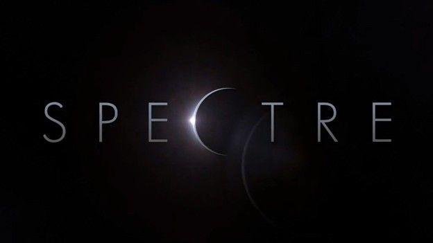 Hp Spectre Logo Gadgetynews