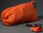 KILLSPENCER Parachute Bag – Lightweight US Air Force Issue Festival Bag