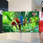LG-55-Inch-OLED-TV-1
