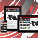 BBC News for Android Tablets