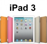 Apple iPad 3 will be Quad-core, better than HD and 4G – Confirmed