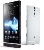 Where in the UK to Grab the First Sony Phone – Xperia S