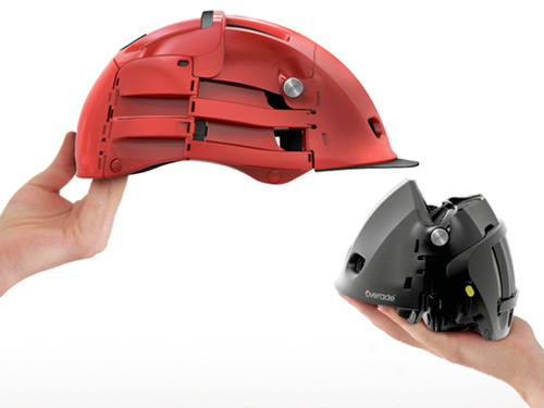 How Well Bring You Up Bike Helmet