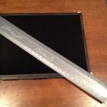 apple-ipad-3-leaked-retina-display