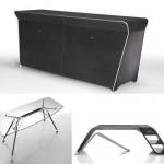 aston martin furniture collection desks