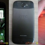 htc-ville-leaked-photos