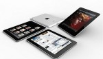 Apple iPad 3 Release Date Leaked by Tipster