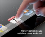 iPad 3 Release Date – Next Week!