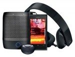 Nokia Lumia 800 Entertainment Bundle Released – Monster Headphones and Other Goodies