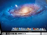 Retina Display Apple MacBooks and iMacs Coming Soon!