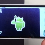Ice Cream Sandwich Update for Sony Xperia Phones Now Available in Beta