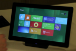 Windows 8 Ditches the 17 Year old Start Button