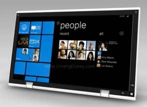 windows phone 8 details leaked