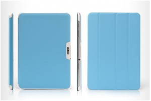Smart case Galaxy Tab