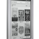 amazon kindle touch uk release