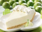 Google Android 6.0 Key Lime Pie to Follow Jelly Bean