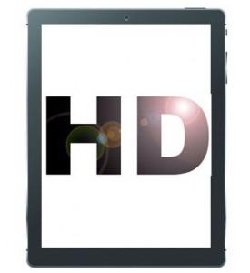 apple ipad 3 hd release date