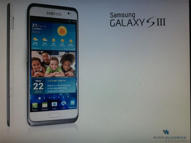 galaxy-s-iii-wsw