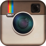 Instagram for Android Announced at SXSW