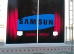 Samsung Galaxy S III Coming to Phones 4U Store on Friday? Oxford Street S3 on 30th
