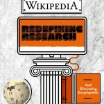Wikipedia Replaces Encyclopedia Britannica – Wiki Infographic