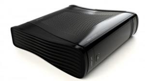xbox 720 AAAA Console job