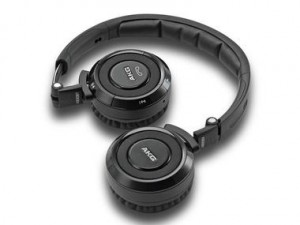 AKG K830BT Headset