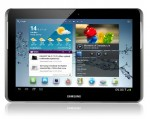 Samsung Galaxy Tab 2 10.1 Delayed for Quad-Core Upgrade [Updated]