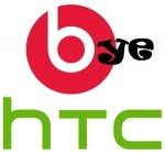 HTC tells Monster to Beat it! If you want Beats Earphones – Go Buy Some, says Exec