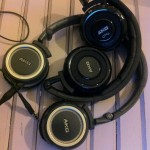 akg k430 and k830bt