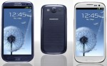Samsung Galaxy S III set to Break Sales Records – Could it be King of the Droids?