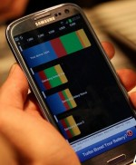 Samsung Galaxy S III Benchmarked Against HTC One X – Droid Death Match