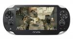 Sony PlayStation Vita Finally gets PSP and PSP mini Titles