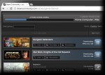 Steam Remote Game Downloads and Installs Now Live