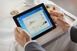 Is Microsoft Preparing Office for iPad and Android Tablets?
