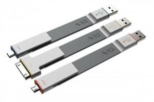aviiq ready clip USB