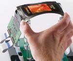 LG Flexible OLED Displays Promise Shatterproof Phone Screens – Now!