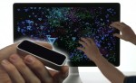 Leap Motion – The $70 Gesture Controller That's 200 Times More Accurate than Kinect