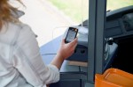 Swipe to Pay NFC Bus Tickets Trialled in UK – Going Nationwide Next Year