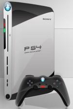 PlayStation Looking at Cloud Gaming Deal
