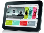 Toshiba AT300 Tegra 3 Tablet and UK Price Revealed