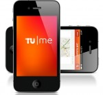 Tu Me by O2 Lets iPhones Text, Chat and Send Media Messages for Free