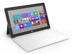 Microsoft Surface Tablet Prices Leaked – iPad v Surface RT